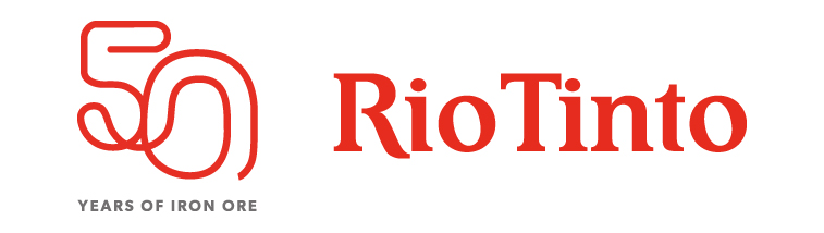 Rio Tinto Groundbreaker Scholarships - RASWA