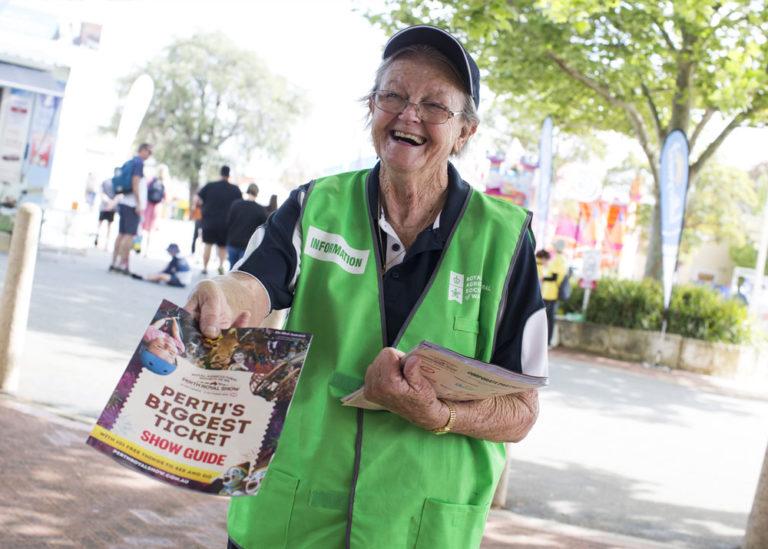 Perth-Royal-Show-Volunteer-10