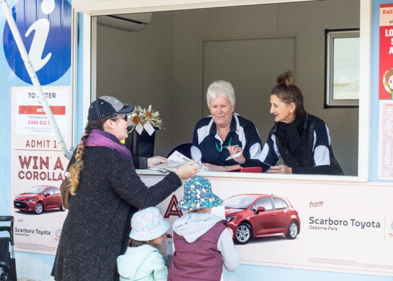 Perth-Royal-Show-Volunteer-9